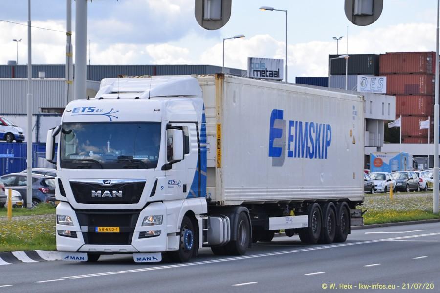 2020816-Rotterdam-Containerhafen-00308.jpg