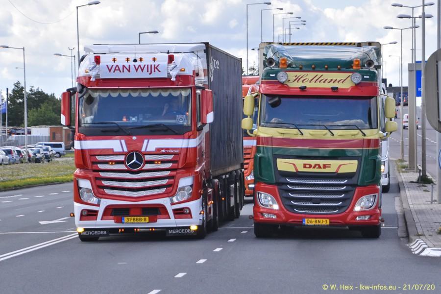 2020816-Rotterdam-Containerhafen-00309.jpg