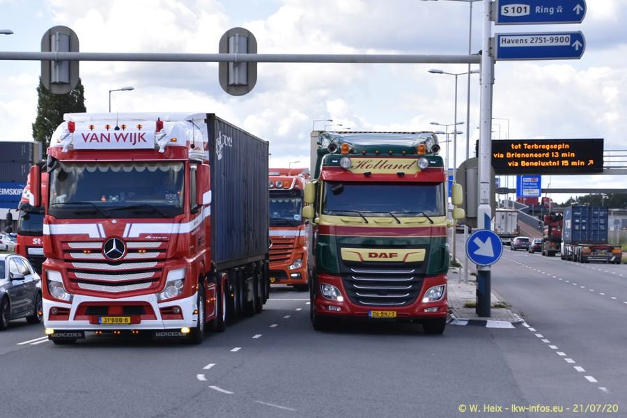2020816-Rotterdam-Containerhafen-00310.jpg