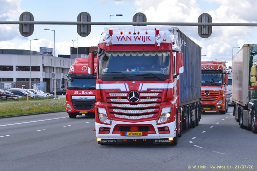 2020816-Rotterdam-Containerhafen-00311.jpg
