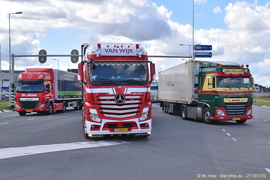 2020816-Rotterdam-Containerhafen-00312.jpg