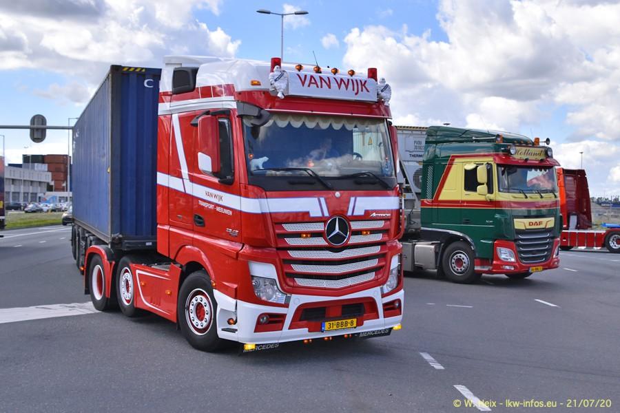 2020816-Rotterdam-Containerhafen-00313.jpg