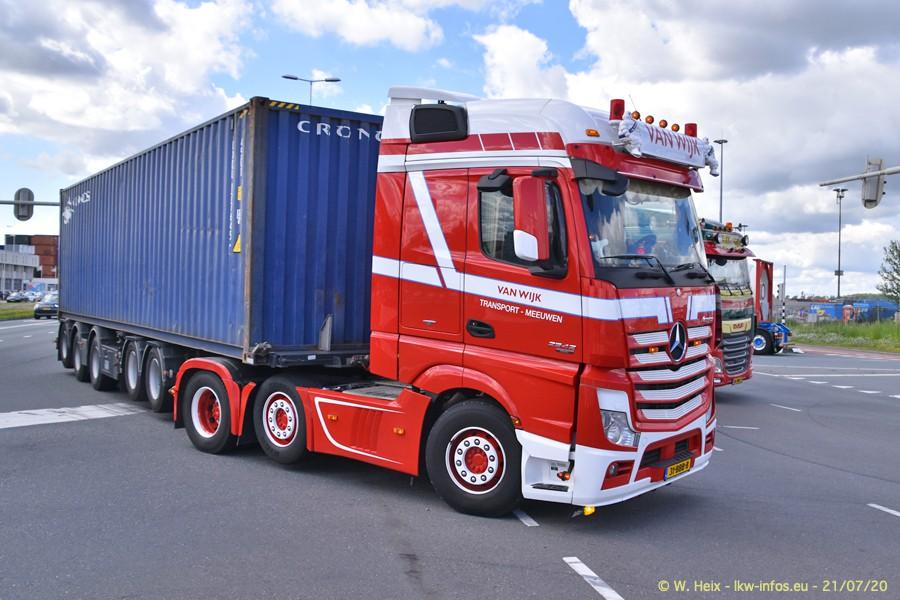 2020816-Rotterdam-Containerhafen-00314.jpg