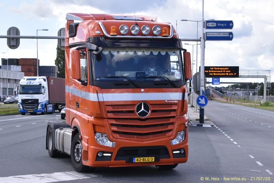 2020816-Rotterdam-Containerhafen-00315.jpg