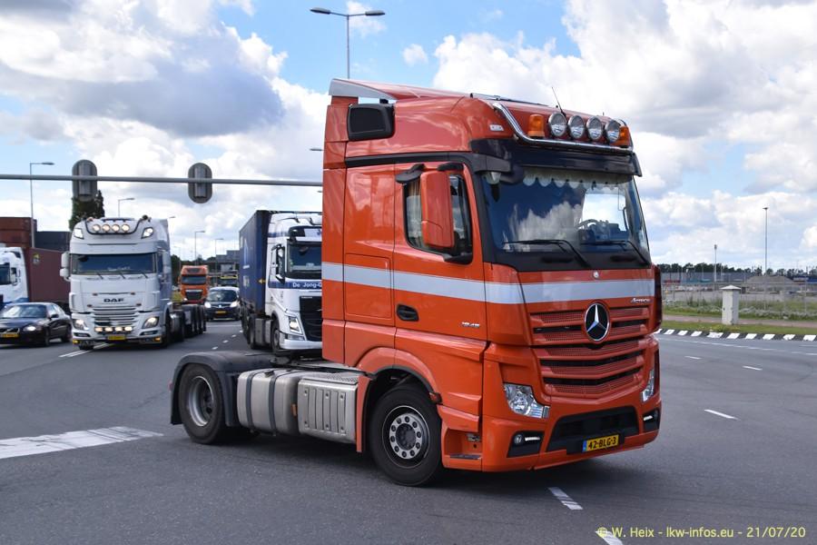 2020816-Rotterdam-Containerhafen-00316.jpg