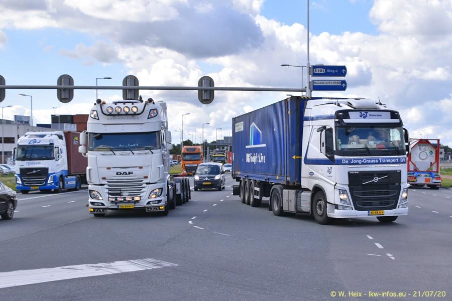 2020816-Rotterdam-Containerhafen-00317.jpg