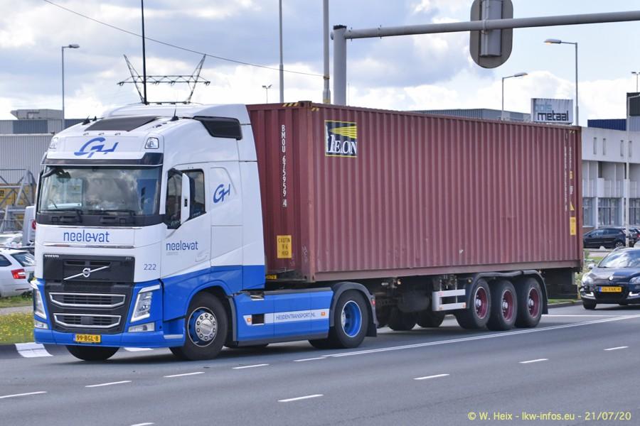 2020816-Rotterdam-Containerhafen-00320.jpg