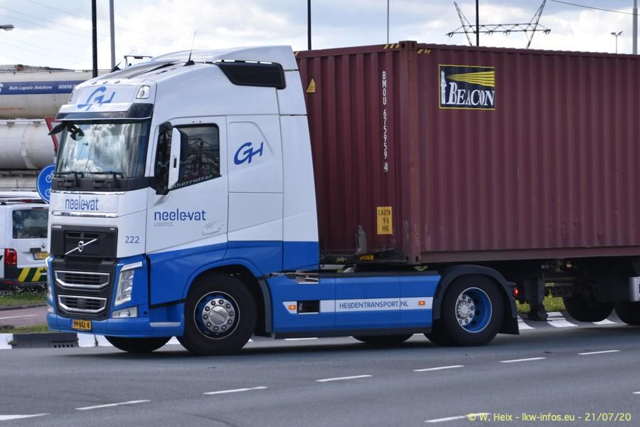 2020816-Rotterdam-Containerhafen-00321.jpg