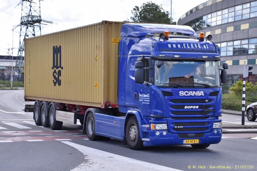 2020816-Rotterdam-Containerhafen-00322.jpg