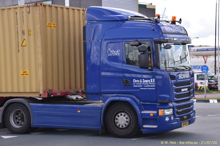 2020816-Rotterdam-Containerhafen-00323.jpg