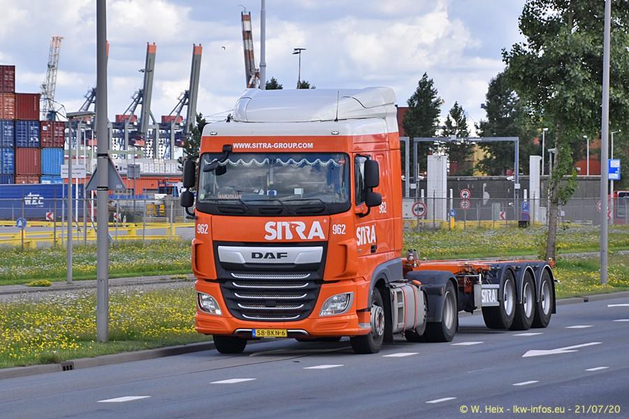 2020816-Rotterdam-Containerhafen-00325.jpg