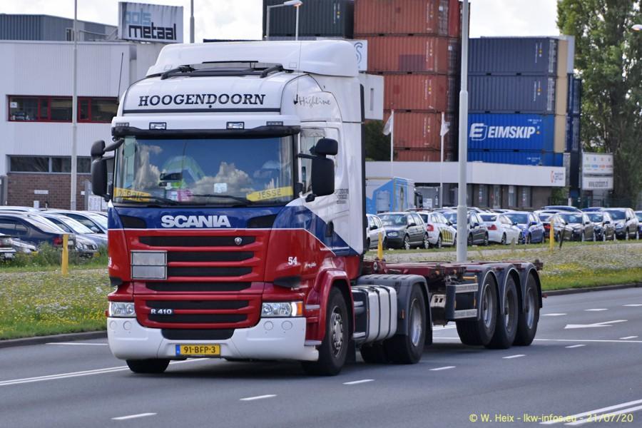 2020816-Rotterdam-Containerhafen-00326.jpg
