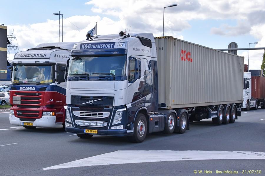 2020816-Rotterdam-Containerhafen-00327.jpg