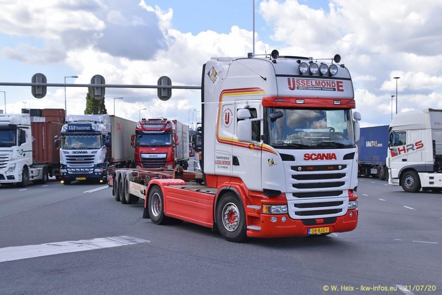 2020816-Rotterdam-Containerhafen-00328.jpg