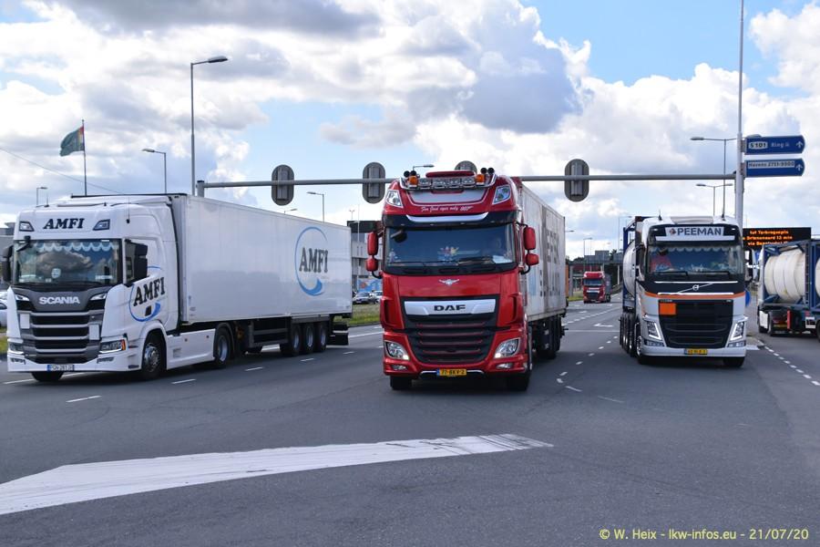 2020816-Rotterdam-Containerhafen-00330.jpg