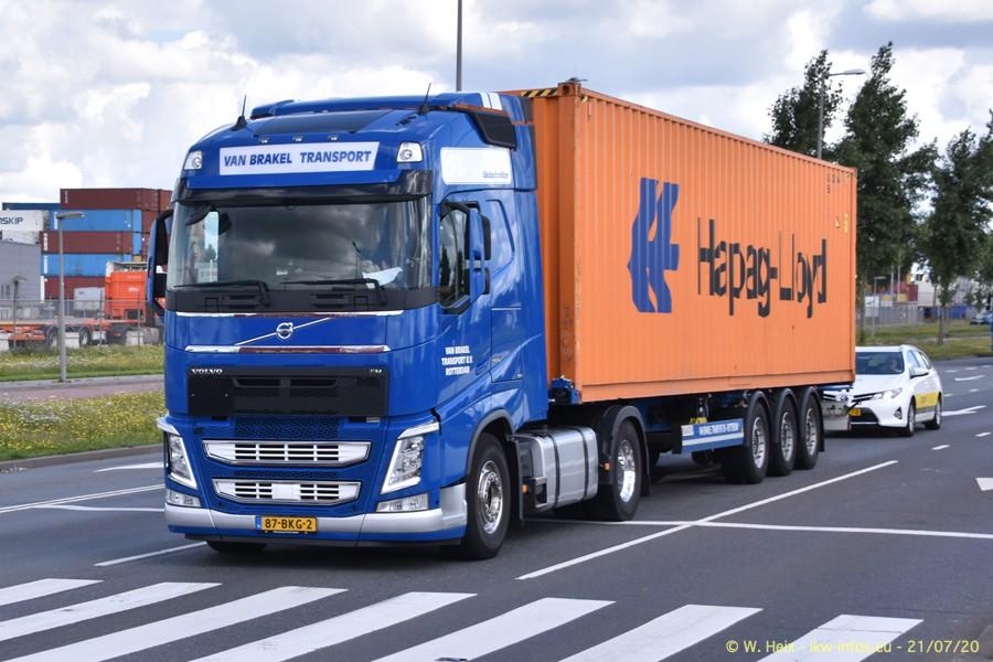 2020816-Rotterdam-Containerhafen-00332.jpg