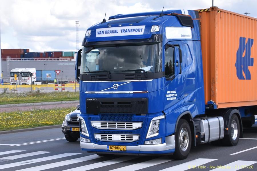 2020816-Rotterdam-Containerhafen-00333.jpg