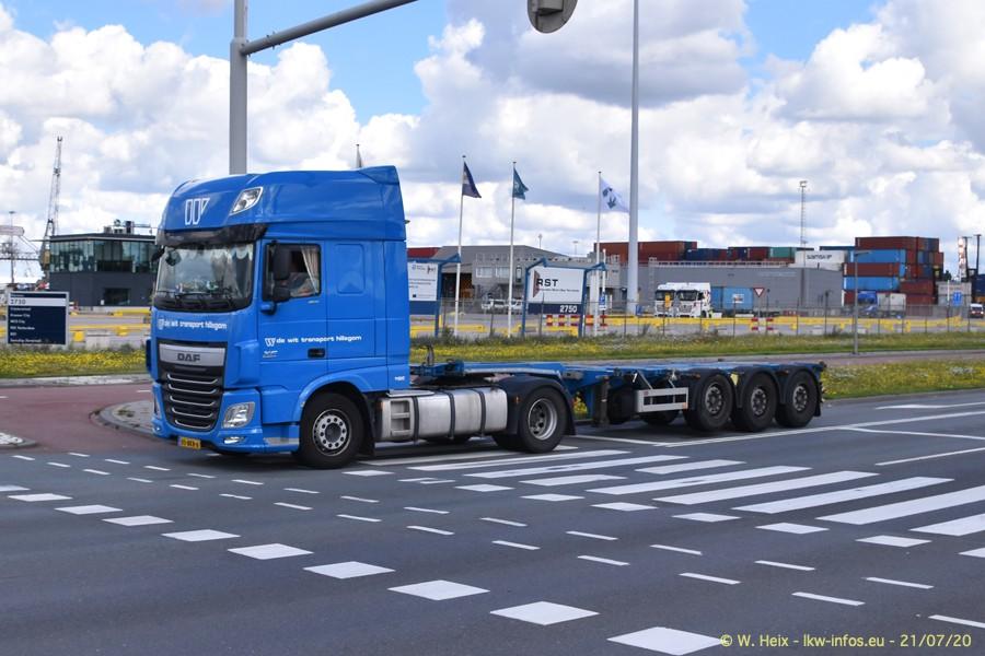 2020816-Rotterdam-Containerhafen-00334.jpg