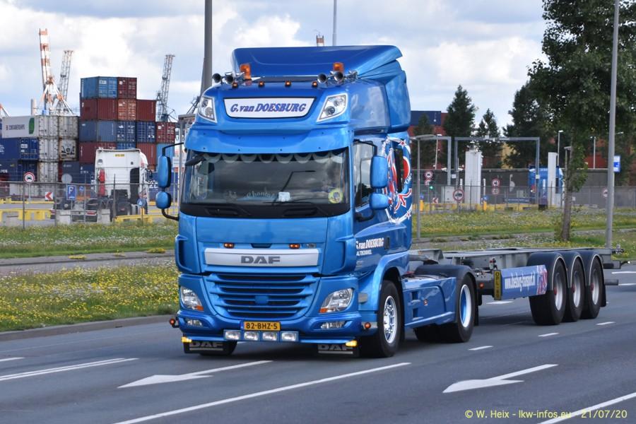 2020816-Rotterdam-Containerhafen-00335.jpg