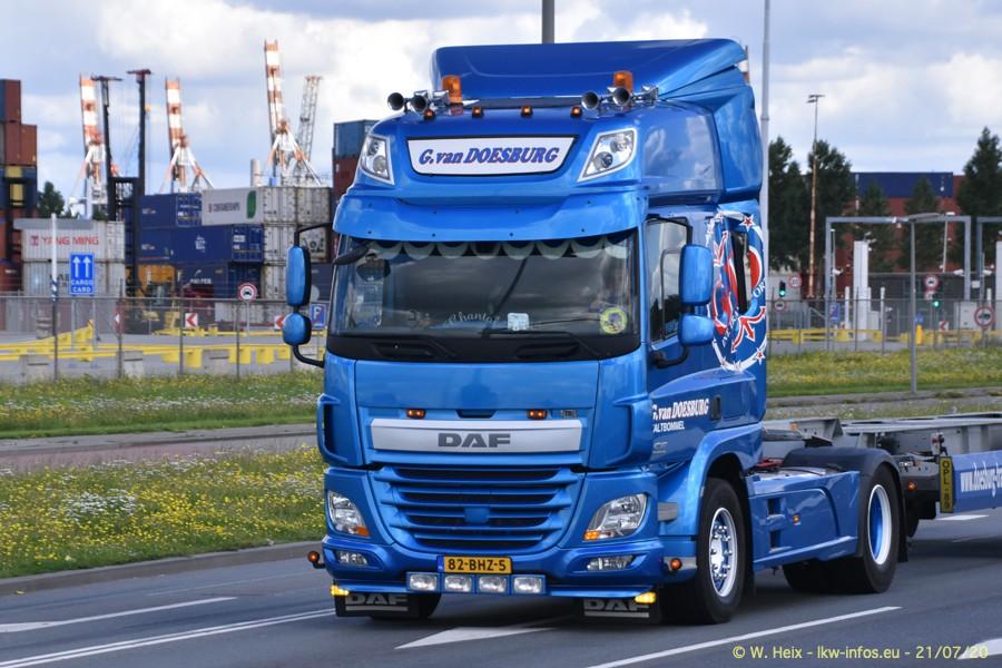 2020816-Rotterdam-Containerhafen-00336.jpg