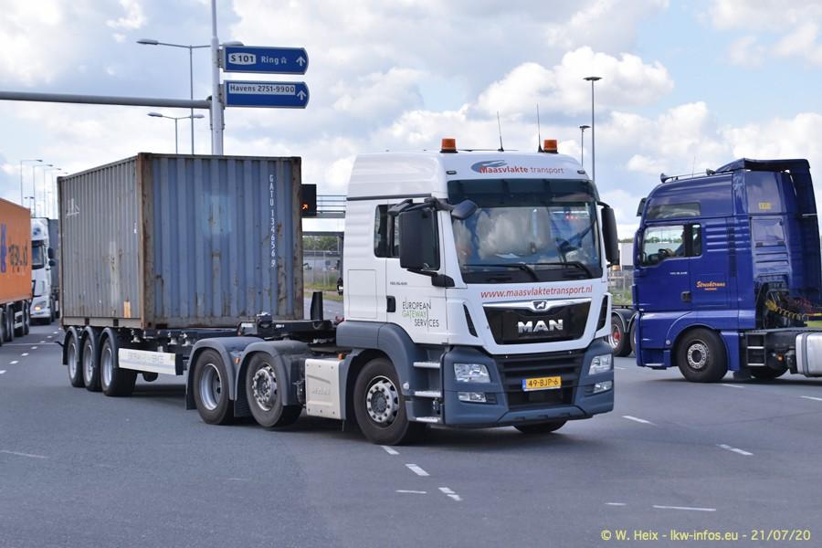 2020816-Rotterdam-Containerhafen-00339.jpg