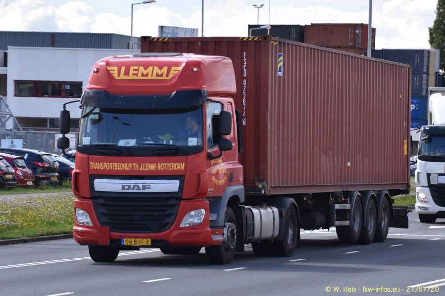 2020816-Rotterdam-Containerhafen-00341.jpg
