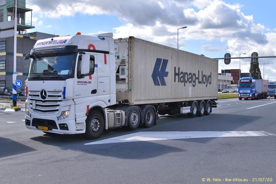 2020816-Rotterdam-Containerhafen-00343.jpg