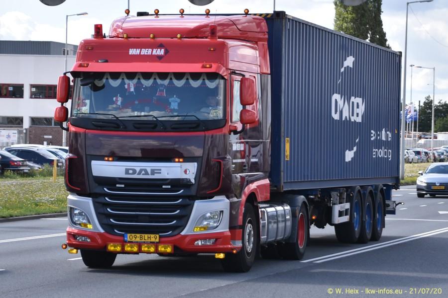 2020816-Rotterdam-Containerhafen-00344.jpg