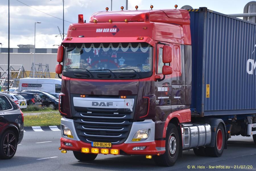 2020816-Rotterdam-Containerhafen-00345.jpg
