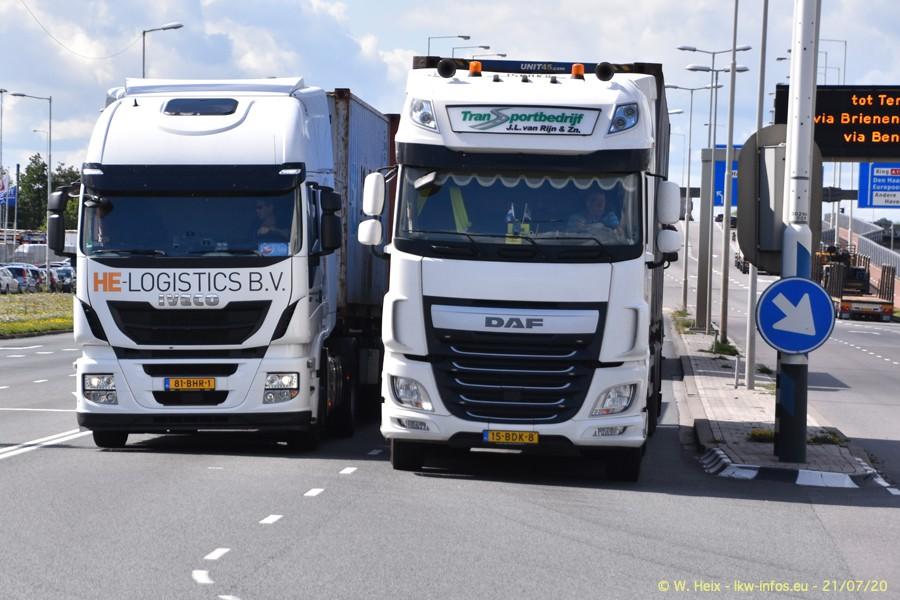 2020816-Rotterdam-Containerhafen-00346.jpg
