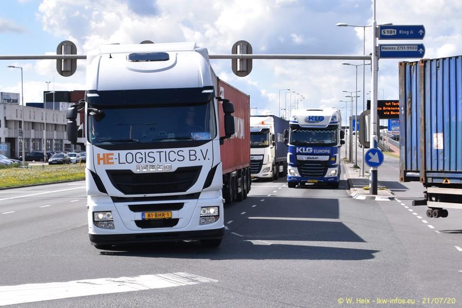 2020816-Rotterdam-Containerhafen-00348.jpg