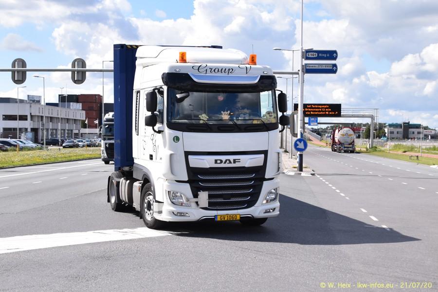 2020816-Rotterdam-Containerhafen-00349.jpg