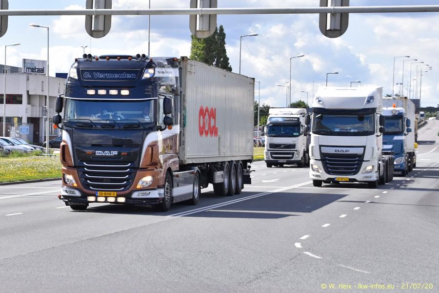 2020816-Rotterdam-Containerhafen-00353.jpg