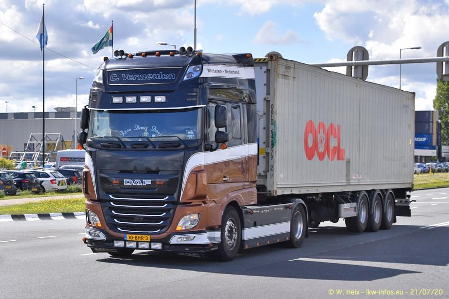 2020816-Rotterdam-Containerhafen-00355.jpg