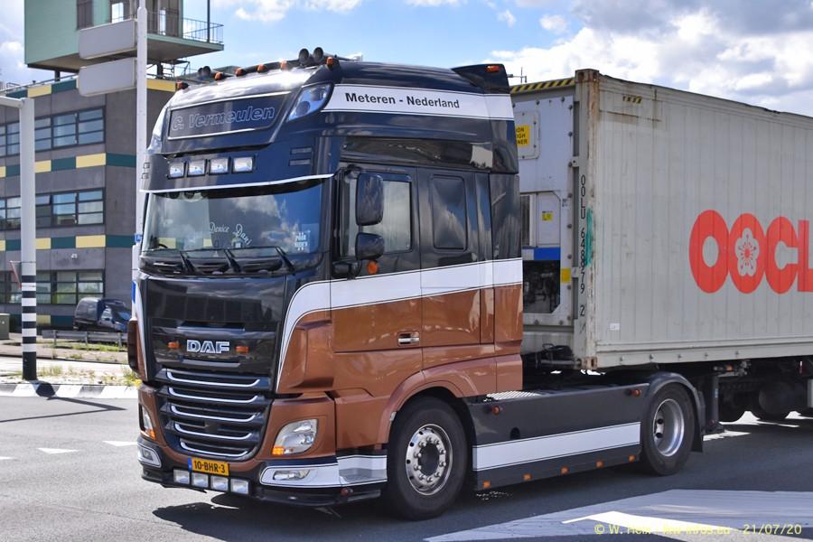 2020816-Rotterdam-Containerhafen-00356.jpg