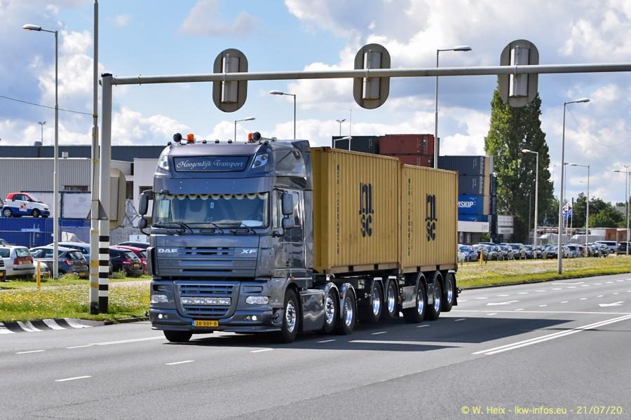 2020816-Rotterdam-Containerhafen-00357.jpg