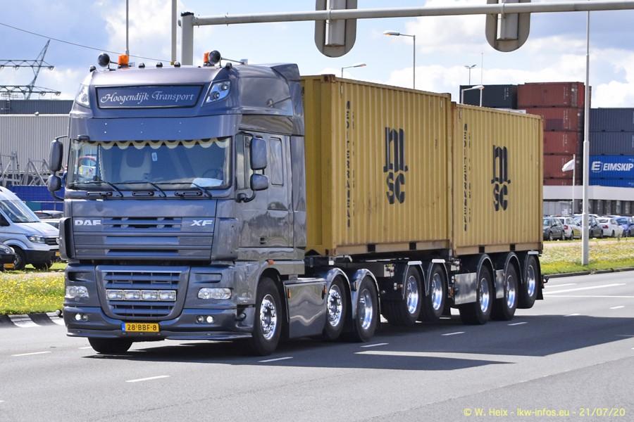 2020816-Rotterdam-Containerhafen-00358.jpg