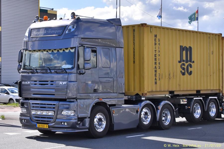 2020816-Rotterdam-Containerhafen-00359.jpg