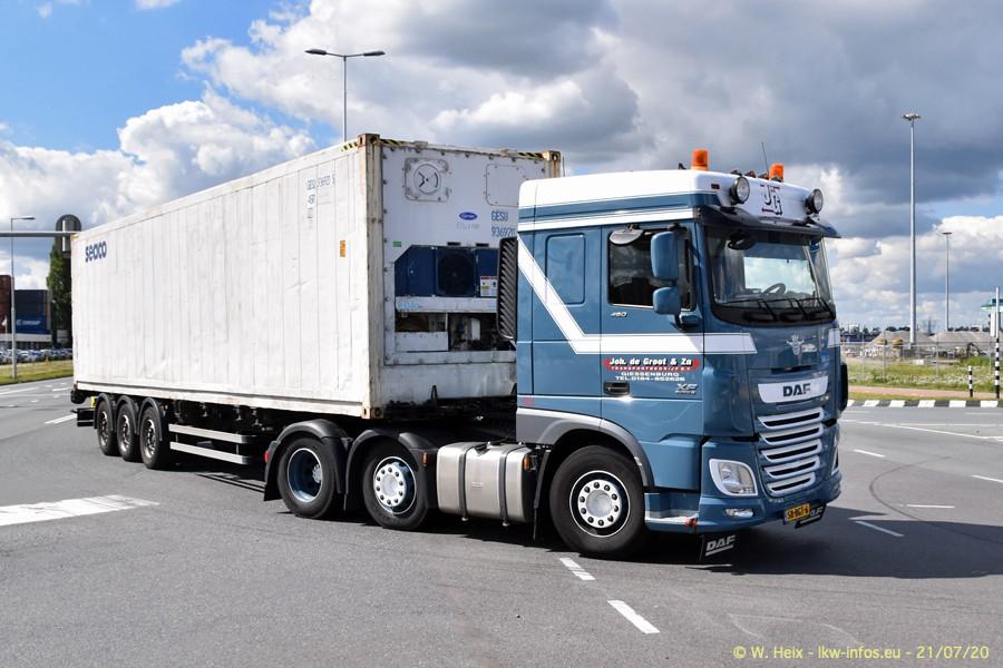 2020816-Rotterdam-Containerhafen-00362.jpg