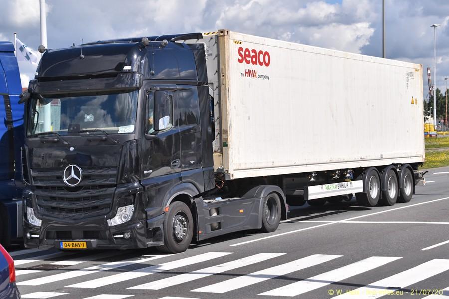 2020816-Rotterdam-Containerhafen-00363.jpg