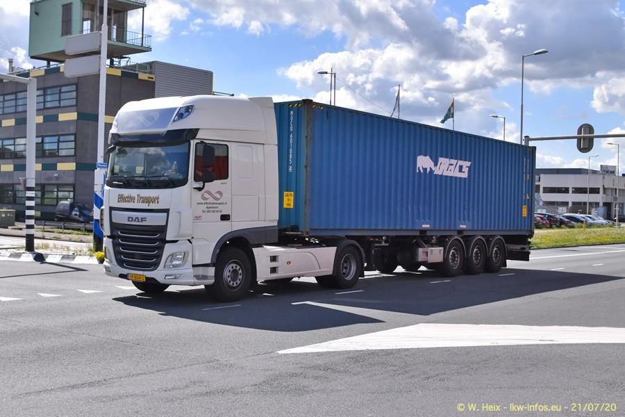 2020816-Rotterdam-Containerhafen-00365.jpg