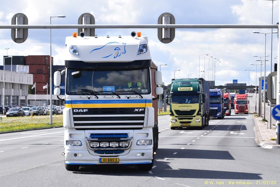 2020816-Rotterdam-Containerhafen-00366.jpg
