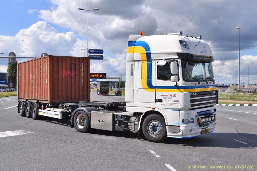 2020816-Rotterdam-Containerhafen-00367.jpg