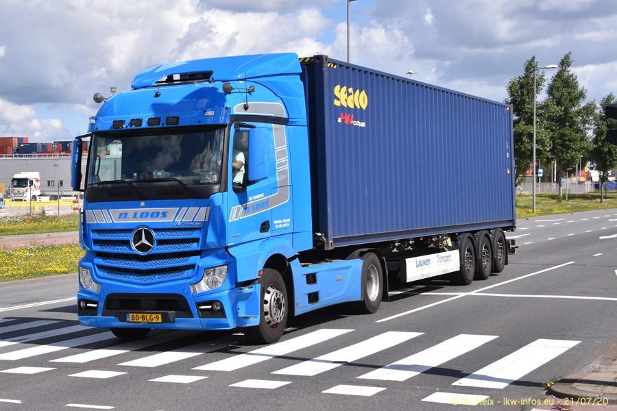 2020816-Rotterdam-Containerhafen-00368.jpg