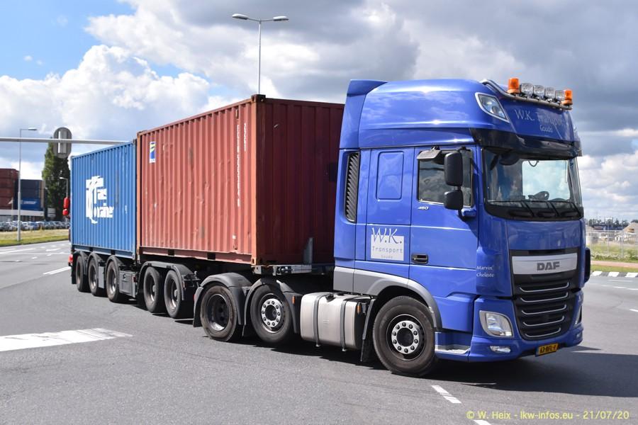 2020816-Rotterdam-Containerhafen-00370.jpg