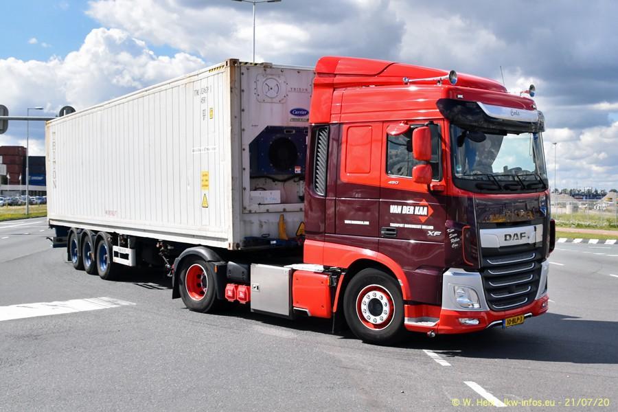 2020816-Rotterdam-Containerhafen-00372.jpg