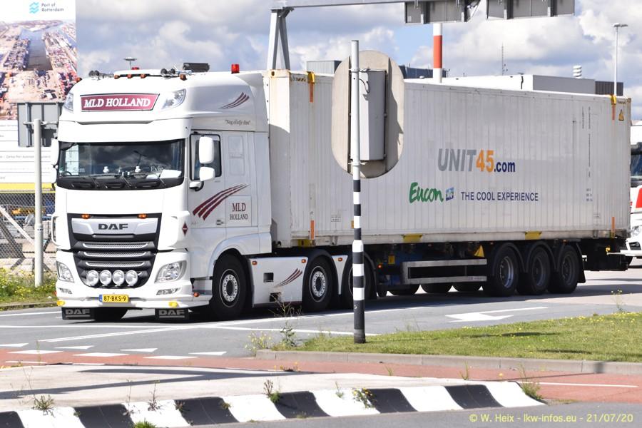 2020816-Rotterdam-Containerhafen-00373.jpg