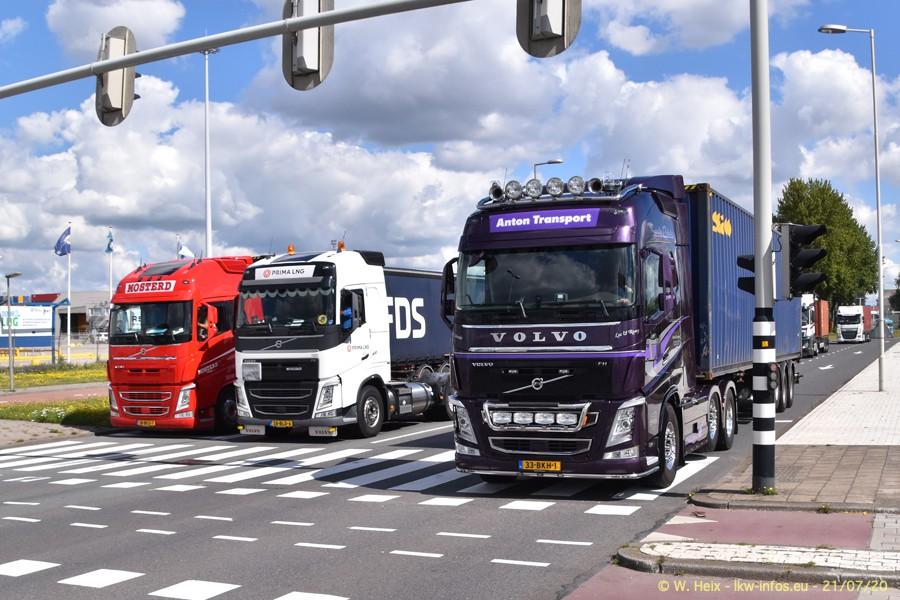 2020816-Rotterdam-Containerhafen-00374.jpg
