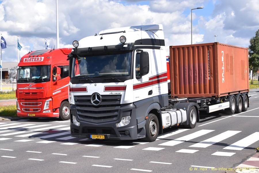 2020816-Rotterdam-Containerhafen-00375.jpg