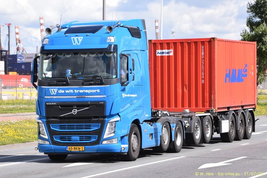 2020816-Rotterdam-Containerhafen-00376.jpg
